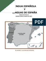 EL_ESPANOL_Y_LAS_LENGUAS_DE_ESPANA