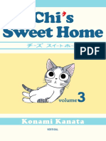 chis sweet home _vol3