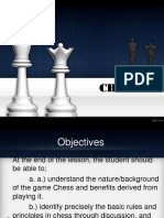CHESS.ppt
