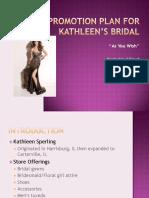 kathleensbridal-120507005519-phpapp01