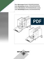UM_XPE26_XPE56_XPE56Q_Micro_DE-ES-FR-PT.pdf