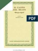 1976-294 Pag-Il Canto Del Beato-Bhagavadgita-Utet-Gnoli-Bhg.epub