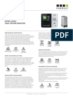 T6961 depliant ENG.pdf