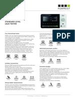 T8890 depliant ENG.pdf