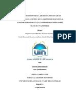 SKRIPSI(r) TUGAS METLIT 2020.pdf 1