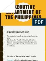 Executive_Department_of_the_Philippines.pptx