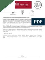 7506 Fundac Lab Mep Online