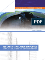 Reatime-Technologies-Product-Catalog_3.pdf