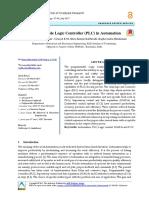 185-Manuscript (Full Article)-581-2-10-20170724.pdf