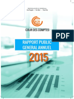 RapportPubluc2015.pdf