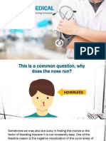 Diasurge Medical