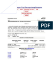 Method and system for altering consciousness <US Patent 5289438 February 22, 1994 >