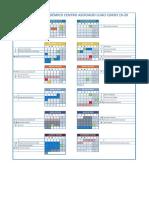 CALENDARIO ACADÉMICO 2019 2020.pdf
