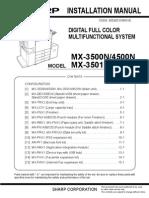 MX3500NI_MX-3500N-MX-3501N_4501N_p1-p1