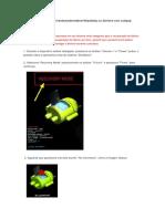 bdc78367-2c10-4ebf-b4ae-c573bc5e7e8f.pdf
