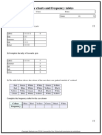 Tally charts and frequency tables.pdf