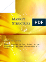 Market_Structure_by_Ian_Jake_Reyes_and_Stephanie_Bautista[1].pptx