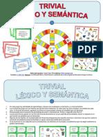 Juego_Trivial_lexico_y_semantica