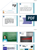 Classroom Observation Strategies.pdf