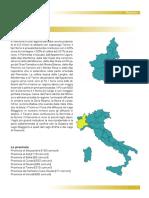 Vol 5 Piemonte