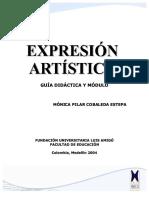 003 expresion-artistica