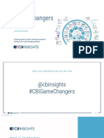 CB-Insights_Game-Changers-2020