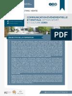 Plaquette-master-marketing-CEDSC-2019