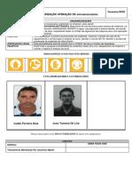 Autorização argamassadeira e betoneira.docx