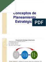 Concep Plan Est (Sesion 1era Sem)