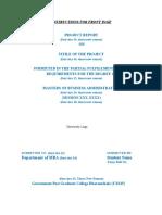 Project Report Format.doc