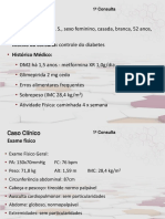 2)_caso_add-on_met_guidelines.pptx.ppt