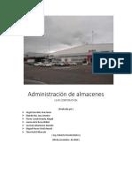 Administración de almacenes.docx