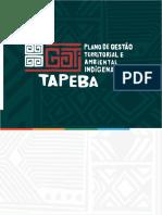 LIvro-PGTA.compressed
