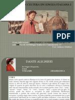 LEZIONE2.pdf
