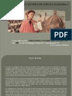 LEZIONE3.pdf