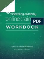 ce_workbook_june15.pdf