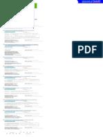 Buscar oferta de programas  Sofia Plus.pdf