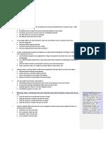 1. PROF.ED - PreBoard 2014.pdf
