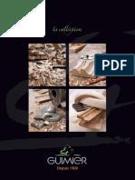 catalogueguimier.pdf