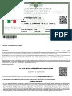 TUGI160523MVZRRTA5 (2).pdf