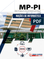 11458935-excel-2016.pdf