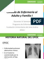 Patologias Pulmonares.pdf