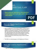 4 - PDIC Law.pptx