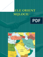 Greater Middle East.ppt