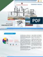 Company Profile KE - 2020 - CPO