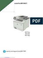 m477fnw.pdf
