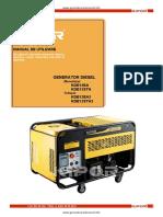 Manual-generator-curent-kipor-kde12sta (1).pdf