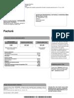 VDF368360892.pdf