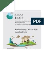 GMOS_Train_call-for-applications-1