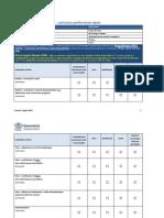 Contractor performance-2